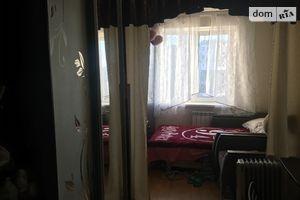 Куплю кімнату в Києві без посередників