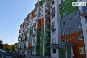 Двухкомнатные квартиры Черновцы без посредников
