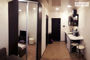 Сниму комнату на Индустриальном посуточно