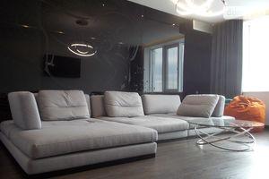 Куплю квартиру на Голосіївському без посередників