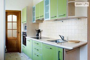 Куплю нерухомість на Рогальовій Дніпропетровськ