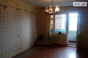 Куплю квартиру на Заводском без посредников