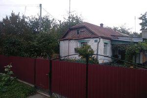 Куплю недвижимость на Казатине селе без посредников