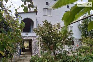 Куплю частный дом на Нижнее Солотвино без посредников