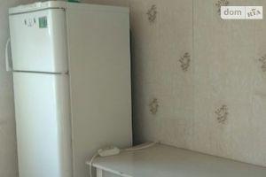 Сниму однокомнатную квартиру на Пироговой Винница помесячно