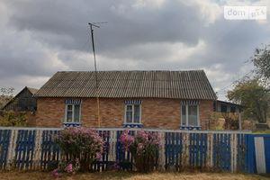 Куплю будинок в Поліському без посередників