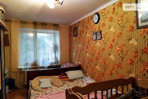 Куплю однокімнатну квартиру на Станіславського Вінниця