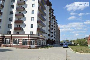 Продається 2-кімнатна квартира 63.86 кв. м у Хмельницькому