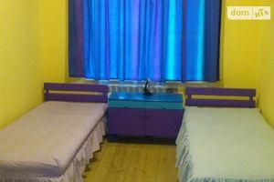 Сниму комнату на Корее