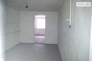 Купить недвижимость в Херсонской области