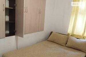 Сдается в аренду 1-комнатная квартира 29 кв. м в Одессе