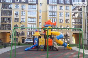 Куплю жилье на Даче Ковалевского Одесса
