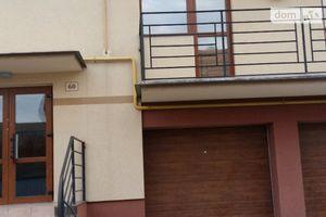 Сниму двухкомнатную квартиру на Владимирской Ужгород помесячно