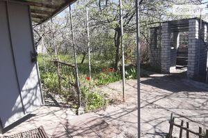Куплю недвижимость на Вишневой Днепропетровск