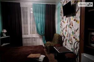 Зніму кімнату подобово в Харківській області
