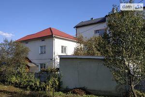 Куплю приватний будинок Івано-Франківської області