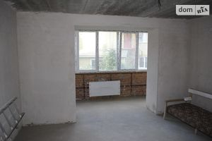 Трехкомнатные квартиры Хмельницкий без посредников