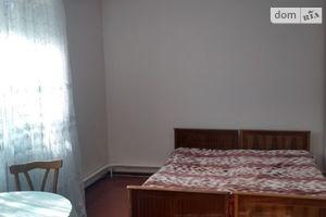 Сниму дом на Лялях Ратушной Винница помесячно
