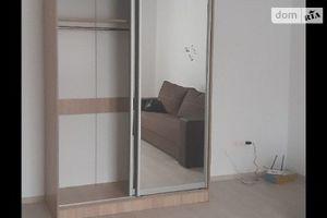 Сдается в аренду 2-комнатная квартира 63 кв. м в Ужгороде
