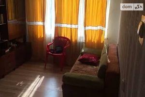 Сниму двухкомнатную кватриру на Баме посуточно