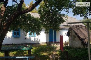 Куплю будинок в Володимирі Волинському без посередників