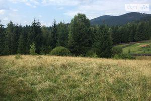 Купити землю під забудову в Івано-Франківській області