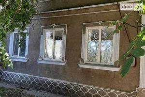 Куплю будинок на Петрівці без посередників