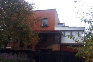 Сниму недвижимость в Ковеле долгосрочно