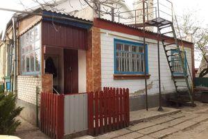 Куплю недвижимость на Ждановке без посредников