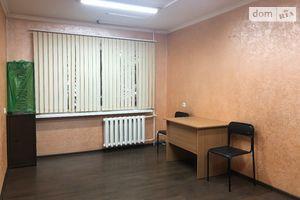 Продається приміщення вільного призначення 60 кв. м в 5-поверховій будівлі