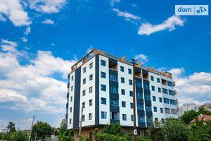 Куплю однокімнатну квартиру на Солом'янському без посередників
