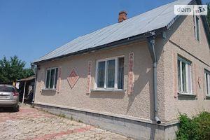 Куплю недвижимость на Степашках без посредников
