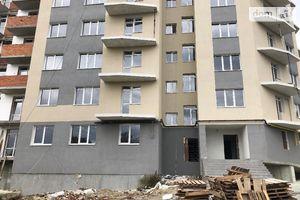 Куплю ділянку під житлову забудову на Пасічній Львів