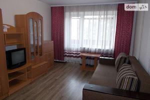 Куплю трикімнатну квартиру на Ширшовій Вінниця
