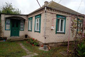 Куплю приватний будинок в Петриківці без посередників