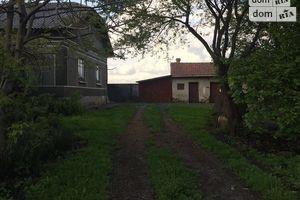 Куплю будинок в Козовій без посередників