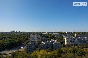 Куплю житло на Дюківській Одеса