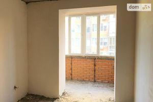 Куплю недвижимость на Свердловском массиве без посредников