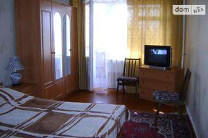 Сниму комнату на Масложир комбинате