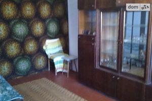 Куплю недвижимость на Орджоникидзевском без посредников