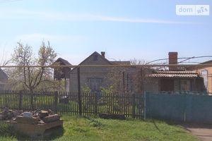 Продажа/аренда нерухомості в Томаківці