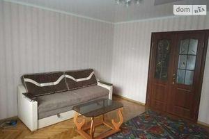 Куплю недвижимость на Котовскоге Житомир