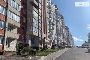 Куплю жилье на Симоненко Василии Тернополь