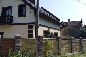 Куплю будинок на Шевченківському без посередників