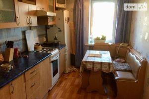 Куплю нерухомість на Кожум'яки Дніпропетровськ