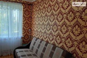 Куплю недвижимость на Правдах Днепропетровск