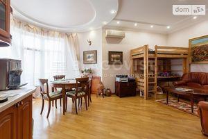 Куплю житло на Вєтровій Київ