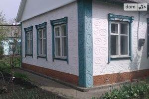 Куплю недвижимость на Маевке без посредников