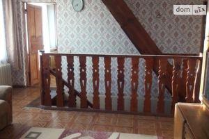 Куплю будинок на Дар'ївській Херсон