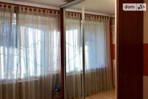 Куплю квартиру на Набережной без посредников